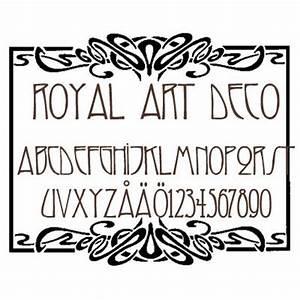 10 best Lettering & Fonts images on Pinterest | Art deco ...