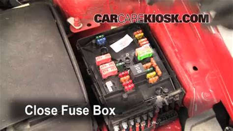 2011 Vw Fuse Box Radio by Radio Fuse On 2011 Vw Jetta Wiring Diagram Pictures