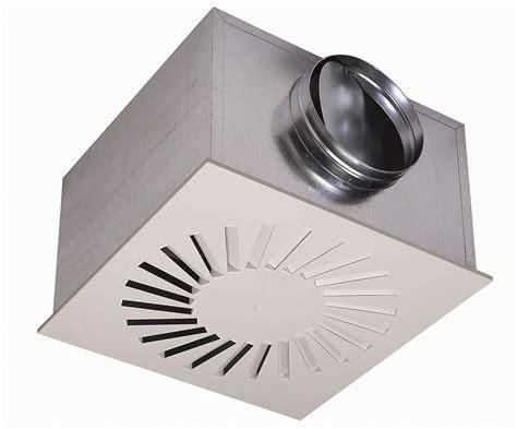 diffusori a soffitto diffusori da soffitto idee per la casa