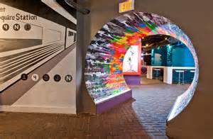 Interior Design Wiki Gallery
