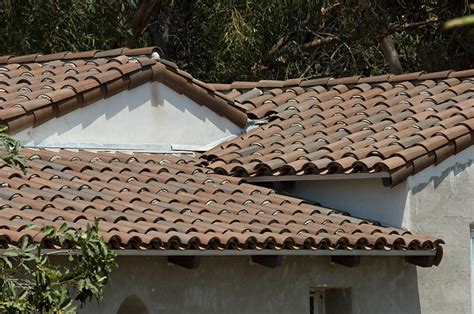 s tile roof my home design roof tiles navarro roofing