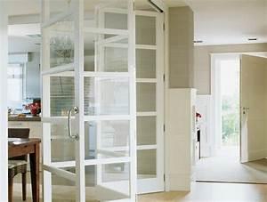 les 25 meilleures idees de la categorie paravent leroy With lovely la maison du paravent 0 paravent en bois massif bleu effet vieilli l 120 cm