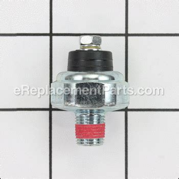 pressure cut switch 27010 0851 for kawasaki lawn equipment ereplacement parts