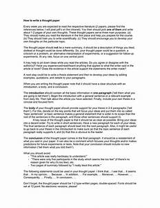 What Should I Write My Essay On Dust Bowl Essay How Do I Write An  What Should I Write My College Essay On Tv Essay Writing Help Toronto Essays For Kids In English also Thesis Statement For Descriptive Essay  Compare And Contrast Essay On High School And College