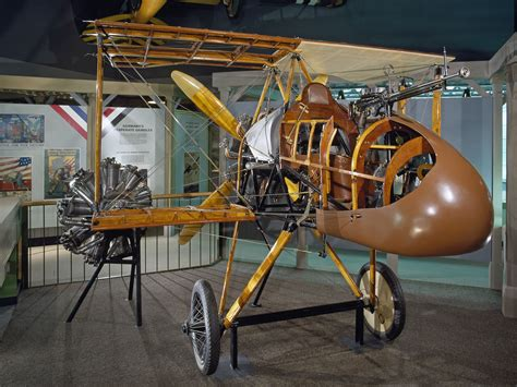 airbus si鑒e social royal aircraft factory f e 8 reproduction