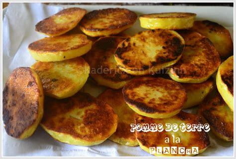 cuisiner avec une plancha recette plancha légume recette de légumes à la plancha