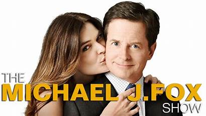 Fox Michael Fanart Uploaded