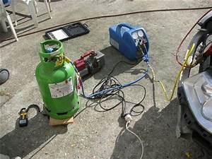 Panne Climatisation Voiture : recharge gaz climatisation avec les meilleures collections d 39 images ~ Medecine-chirurgie-esthetiques.com Avis de Voitures
