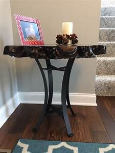 ohiowoodlands, end, table, base, , steel, accent, table, legs, , powder, coated, accent, table, base, , end