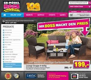 Boss Möbel Online : gartenm bel m bel boss my blog ~ Indierocktalk.com Haus und Dekorationen