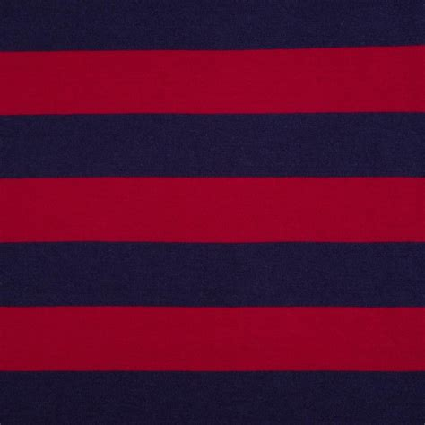 lyst paul smith mens oversized navy  red block