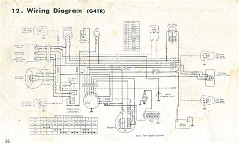 68 Chevelle Engine Wiring Diagram by 65 Chevelle Fuse Block 65 Free Engine Image For User