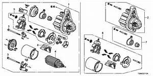 Honda Civic Dx Fuse Box Wiring Diagram Auto