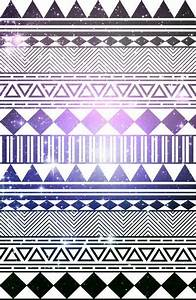Aztec Tumblr Pattern aztec wallpaper tumblr | meussssss ...