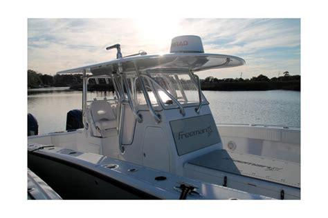 Llebroc Industries Bass Boat Seats by Alaska Shipping Options