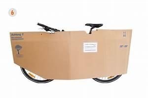 Hermes Paketpreise Berechnen : wie verpacke ich ein fahrrad f r den fahrradversand iloxx ~ Themetempest.com Abrechnung