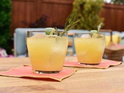 Sea Breeze Cocktail Recipe  Ina Garten  Food Network