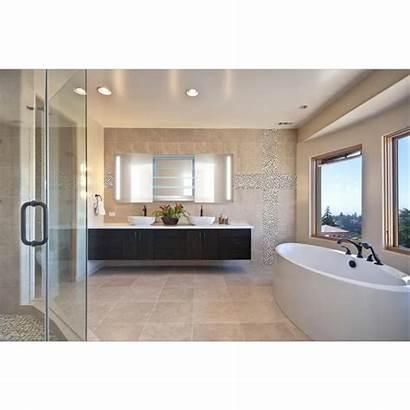 Bathroom Remodel Medicine Cabinet Surface Master Mount