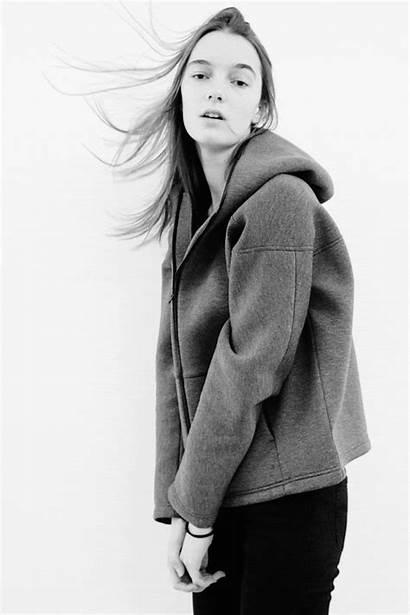 Models Fw15 Mdc Sees Mdx Irina Liss