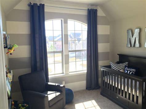 25 best ideas about grey blue nursery on baby