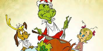 universal s dr seuss how the grinch stole christmas delayed a year