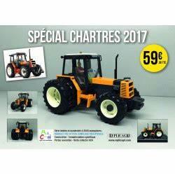 Geste Commercial Renault : miniature agricole 100 pur tracteur ~ Medecine-chirurgie-esthetiques.com Avis de Voitures
