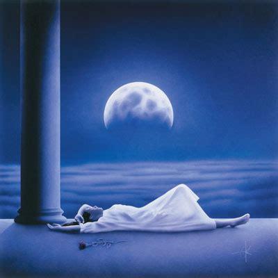 tema sul sogno nel cassetto sogni e significato sognare l acqua non soltanto