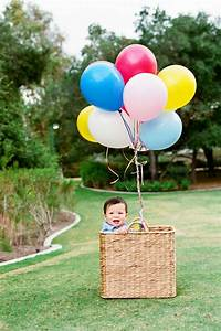 7 best ballons ^-^ images on Pinterest | Balloons, Bubbles ...