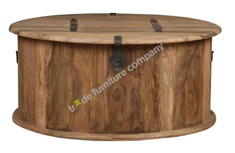 Sheesham Circular Trunk Coffee Table Dutch Bros Coffee In The Us Fort Collins Prescott Valley Az Garden Of Gods Cold Vector Background Powder Price India Pods Recipe At Home
