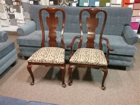 Dining Room Chairs In For Reupholstery  Mbu Interiors