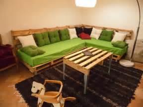 sofa aus paletten bauen top 30 diy pallet sofa ideas 101 pallets
