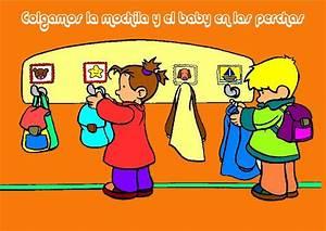 RECURSOS DE EDUCACION INFANTIL: septiembre 2011