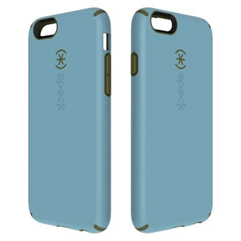 speck iphone cases speck candyshell inked cell phone for iphone 6 lush