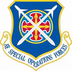 File:Air Force Special Operations Forces.png - Wikimedia ...