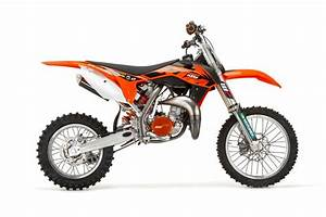Moto Cross Ktm 85 : best 25 ktm 85 ideas on pinterest ktm dirt bikes motocross bikes and ktm 85 sx ~ New.letsfixerimages.club Revue des Voitures