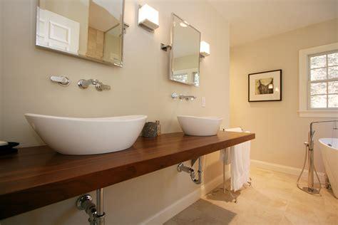 bathroom sink categoriez  variety  sinks bathroom