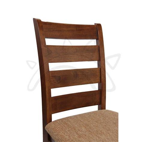 commodity juego de comedor horacio  sillas sillas