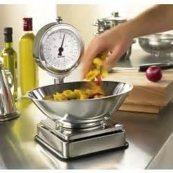balance cuisine pro balance de cuisine retro salter 51 108