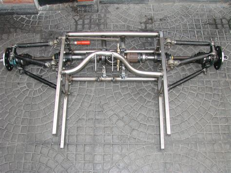 como hacer un buggy arenero paso a paso projects to try go kart trike motorcycle homemade