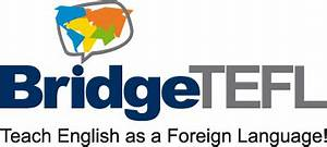 Prospective Teachers of English as a Foreign Language Can ...