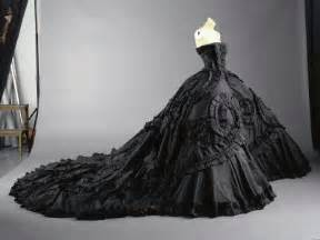 black wedding dresses black wedding dress black wedding dresses