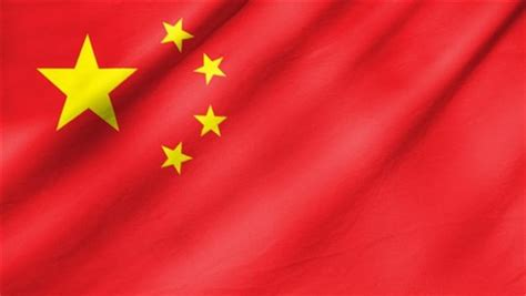 China threatens countermeasures for U.S. sanctions warning ...