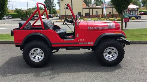 Jeep For Sale Youtube