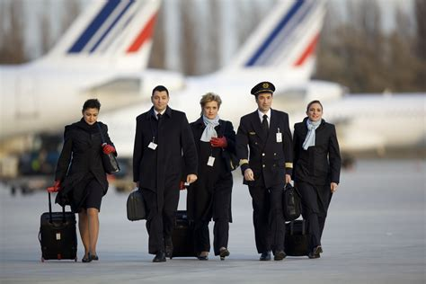 air cabin crew the airline air and official cabin crew photos