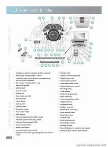 Car Service Manuals Pdf 2011 Jaguar Xj Electronic