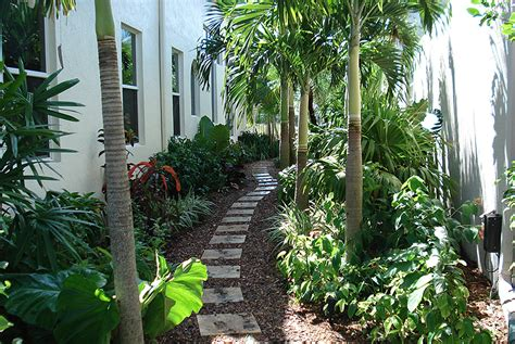 florida garden design eldesignr