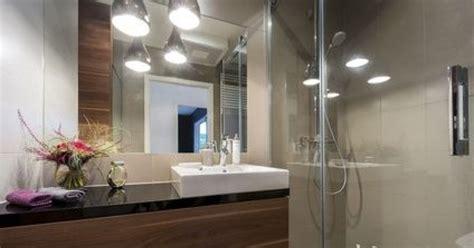 humidité cuisine humidité dans une salle de bain sans fenêtre