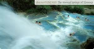 wedding planning classes saturnia thermal baths discover maremma the saturnia