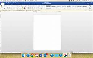 How To Disable Autocorrect In Microsoft Word For Mac