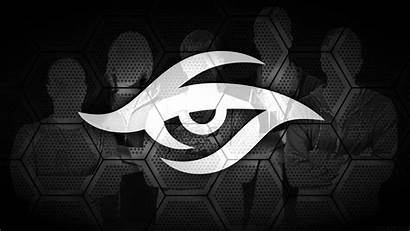 Secret Team Esports Dota Wallpapers Background Code